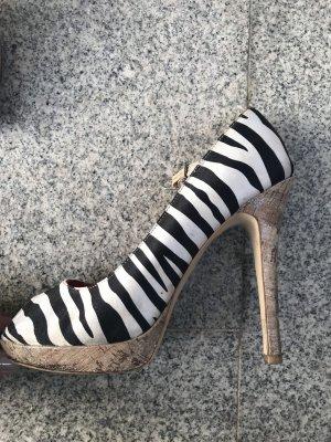 zebra-heels