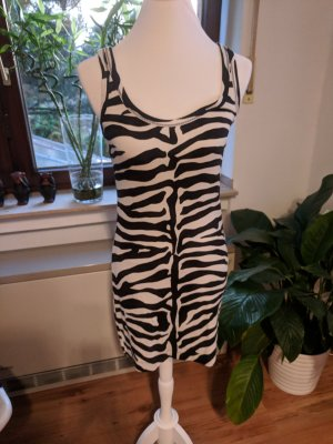Zebra Kleid von Marccain