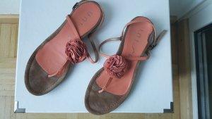 Zehen-Sandalette Unisa
