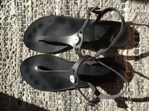 Zehensandalen Accient Creek Sandals