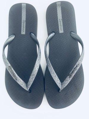 Zehentrenner-Sandalen von Ipanema