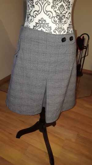 Orsay Skirt grey