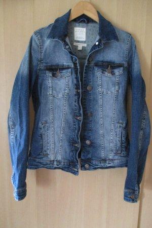 Zeitlose Jeansjacke von ESPRIT, NEU!!!