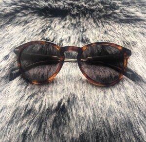 Zeitlose schicke Sonnenbrille von Tommy Hilfiger