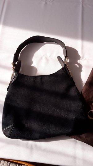 Zeitlose Tasche von Gucci