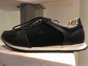 Zeitloser Sneaker von Lacoste
