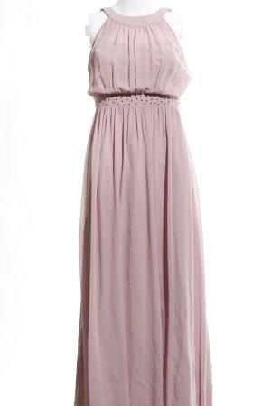 Zero Abendkleid blasslila Elegant