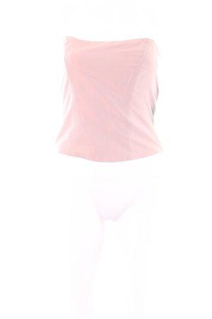 Zero Corsage pink Elegant