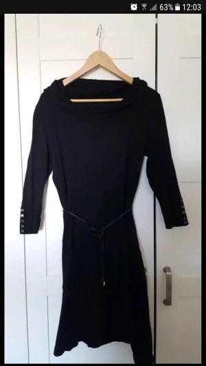 Zero Kleid