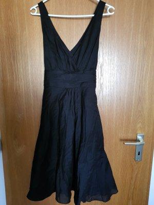 Zero Kleid Abendkleid Cocktailkleid Gr. 40 top