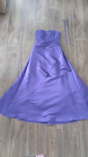Zero Kleid, Abendkleid