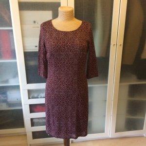 Zero Kleid Gr. 36 top Zustand