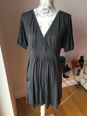 Zero Kleid Gr 44 grau
