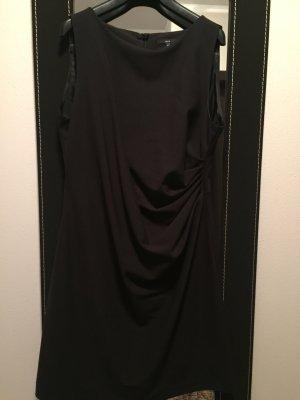 Zero schwarzes Kleid Gr. 44 - festlich chic