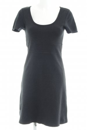 Zero Shirt Dress anthracite casual look