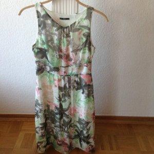 Zero Sommerkleid
