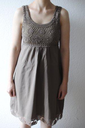 Zero Sommerkleid Gr.34