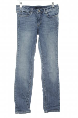 """Zero Stretch Jeans """"ORLANDO"""""""