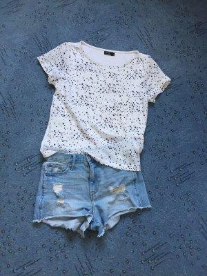Zero T-Shirt Größe 34