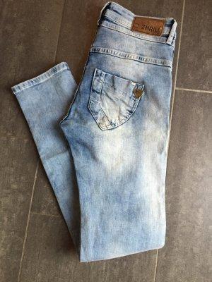 ZHRILL Jeans - Emma New - Gr. ca. 36  NEU