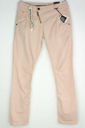 Zhrill Jeans pink Größe W28 1710140160997