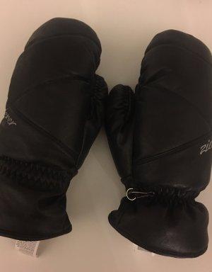 Ziener Ski Handschuhe