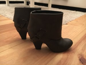 Zign Ankle Boots Gr. 40
