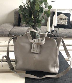 Zign Handtasche/Umhängetasche