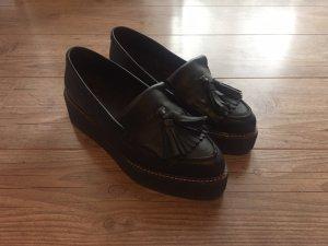 Zign Loafer