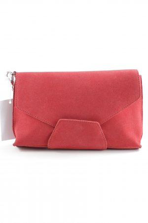 Zign Pochette rot Casual-Look