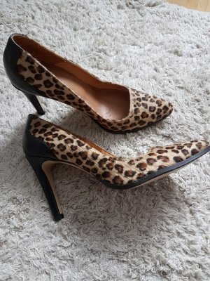 Zign Pumps High Heel