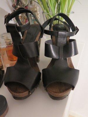 Zign Schuhe