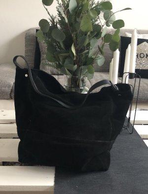 Zign Shopping Bag Schultertasche Handtasche