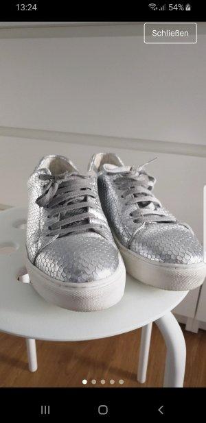 Zign Sneaker