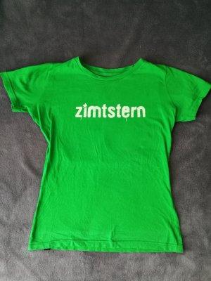 Zimstern  T-Shirt XS