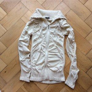 Zip-Jacke von Sisley, Grösse M