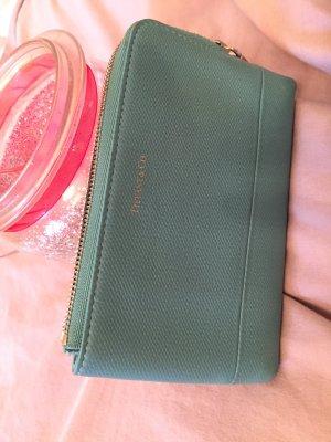 ZIP Wallet von Tiffany&Co