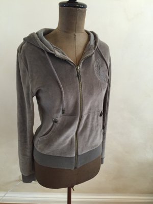 Zipperjacke von Faith