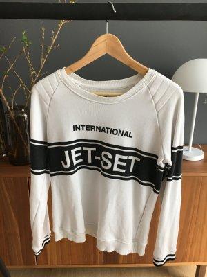 Zoe Karssen Jetset Sweater