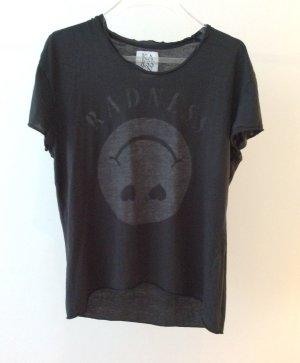 Zoe Karssen RADNESS T-Shirt black