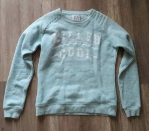 Zoe Karssen Sweat Sweater Sweatshirt Pulli Pullover Jumper Killer Cool Statement