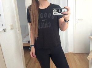 Zoe Karssen Tshirt Gr. S