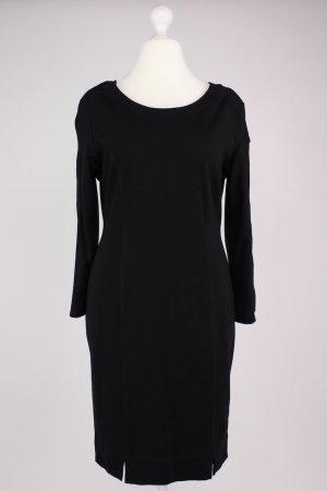 Zucchero Kleid schwarz Größe 40