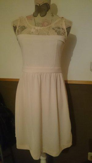 zuckersuesses Kleid von Mango M