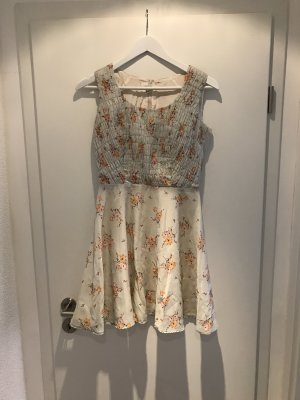 Zuckersüßes Vintage Sommerkleid