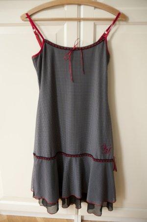 Zuckersüßes Vive Maria Lolita Kleid in S