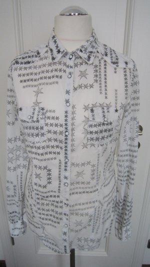 Zum Heranzoomen mit der Maus über das Bild fahren      Damen-Bluse-von-Guess-Gr-L-weiss     Damen-Bluse-von-Guess-Gr-L-weiss     Damen-Bluse-von-Guess-Gr-L-weiss     Damen-Bluse-von-Guess-Gr-L-weiss     Damen-Bluse-von-Guess-Gr-L-weiss     Damen-Bluse-von