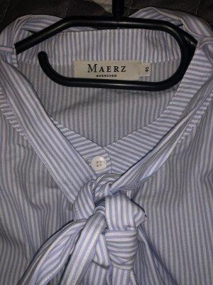 Zum Verkaufen,Damen Hemd Gr.46