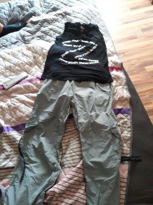 zumba Pants
