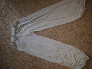 zumba/sporthose in M